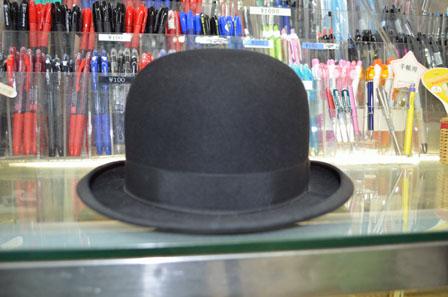 糸魚川の帽子-1.jpg